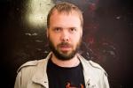 Алексей Комов: «Для меня Крым – мой»