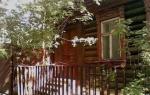 В Марьиной роще снесли объект культурного наследия — деревянный дом начала 20 века