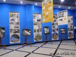 Главные тренды градостроения: в Екатеринбурге проходит фестиваль архитектуры и дизайна