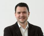 Антон Шаталов: «В Сибири для пассионариев наилучшая среда, непаханое поле»