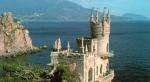 Крым может лишиться своей главной достопримечательности