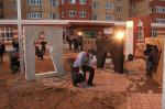 Как архитекторы пытались избавить Казань от типовой застройки и примитивных насаждений