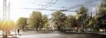 «Звездность» vs демократичность: в Будапеште заменили открытый конкурс на соревнование с участием избранных архитектурных бюро