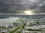 Теория города