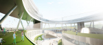 """Moscow Institute of Architecture: best """"School"""" projects"""