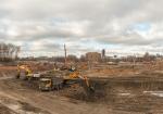 В промзонах Москвы одобрено строительство более 8 млн кв. м недвижимости
