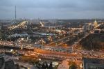 Почему общественные пространства в России — это имитация урбанистики
