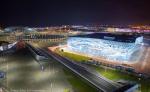 В Сочи обсудят архитектурные итоги Олимпиады