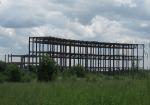 В Зеленограде застроят промзону