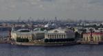 Васильевский остров как резервация для избранных