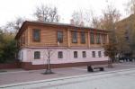 В Брянске могут снести шесть памятников архитектуры: мэр обещает разобраться