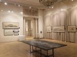 Конкурсы столичного масштаба: Открылась выставка «Кузница большой архитектуры»