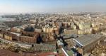 Петербургские архитекторы и студенты разработали проекты развития Кожевенной линии