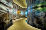 Проект MOSKVA: urban space покажут на ВДНХ