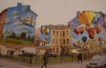 Как урбанисты и девелоперы спорили о комфортной среде в Петербурге
