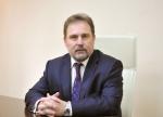 Олег Рындин: «25 млн квадратных метров жилых кварталов нуждаются в реновации»