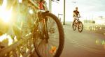 Внесистемная велосипедизация