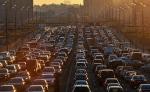 Декабрьские пробки помогут Москве ввести платный въезд в город