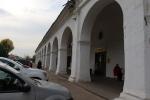 Кострома лишилась более 350 исторических памятников
