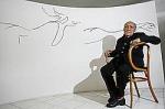Сочинитель городов. В Москве отмечали 100-летие создателя столицы Бразилии Оскара Нимейера