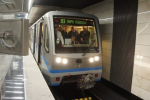 Метрополитен рассмотрит три варианта реконструкции Филевской линии
