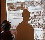"""Почему упала башенка """"Украины""""?На 200 памятников больше Москомнаследие взяло под свою охрану"""