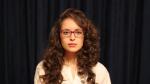 Вероника Харитонова: «Может ли быть, что изба – это некий воплощенный микрокосмос?»