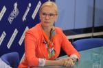 Анна Терешкова: Мы проведем «разбор полетов» со всеми директорами парков