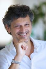 Витторио Грасси: «В своей работе я должен быть реалистом»