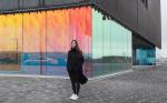 Архитектор Тамара Мурадова о славе, честных проектах и любви к роскоши
