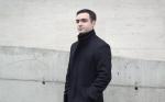 Архитектор Рубен Аракелян об отношениях с заказчиками и пустоте
