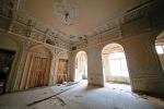 Судьба дома Гурьева в Петербурге до сих пор не определена