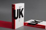 Британский дизайн: контекст, школы, студии, среда