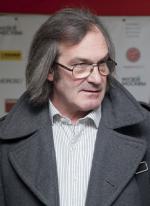Михаил Филиппов: «Антинаучная категория красоты для меня – основной критерий качества»