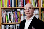 Евгений Асс: «Важна мотивация и широкий культурный кругозор»
