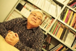 Тотан Кузембаев: большие идеи из небольшой мастерской