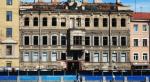 Дом Шагина: сохранить нельзя восстановить