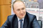 «Транспорт – это главная составляющая адресной инвестиционной программы Москвы»