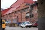 Снят с охраны цех розлива и транспортировки пивзавода Степана Разина?