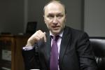 Андрей Бочкарев: «Метро в Мытищах есть в планах после 2018 года»