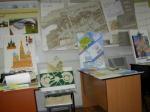 Будущие градостроители представили в ИрГТУ свои первые работы