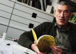 Александр Скокан: «Москве ничего навязать нельзя»