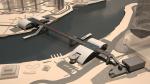 Москва через 20 лет: музей на месте Бутырки и транспортный центр в Мякинино