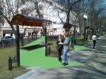 Москва через 20 лет: гаражный Шанхай и бизнес-парки в Отрадном и Алтуфьево