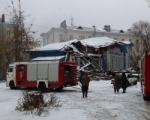 Мэрия Ярославля пытается изъять у владельца памятник на улице Володарского