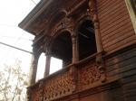 В Вологодской области создано новое ведомство для охраны памятников архитектуры
