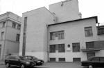 Вахмистров не отказался от притязаний на Блокадную подстанцию