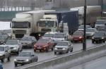 Нарушители правил дорожного движения помогут составить Генплан