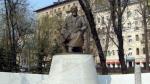 Москва определит места для новых памятников