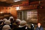 Московский театр «Геликон-опера» откроется в новом сезоне